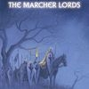 Image de the marcher lords