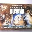 Image de Les Clés de Fort Boyard