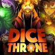 Image de Dice throne
