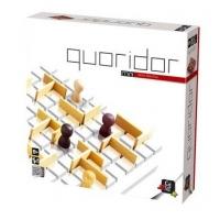 Image de Quoridor mini 2014