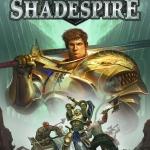 Image de Warhammer Underworlds: Shadespire