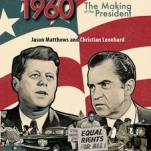 Image de 1960 : The Making of the President