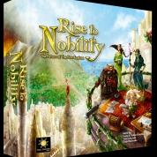 Image de Rise to Nobility