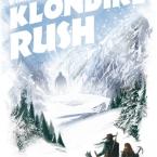 Image de Klondike Rush