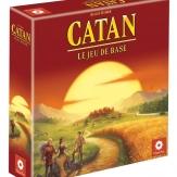 Image de Catan - Le jeu de base