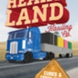 Image de The great heartland hauling co