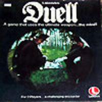 Image de Duell