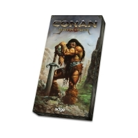 Image de Conan-Le jeu de cartes