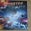 Image de Pirates de l'espace