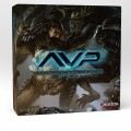 Image de AVP The Hunt Begins - Second Edition