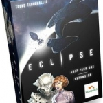 Image de Eclipse : Ship Pack One