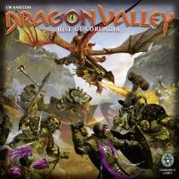 Image de Dragon Valley