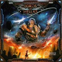 Image de Lords of Hellas