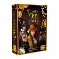 Image de Pirate 21