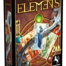 Image de Éléments (version Pegasus)