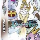 Image de Dragons' Eggs