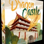 Image de Dragon Castle