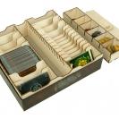 Image de Organisateur pour Jeux de Cartes Evolutifs