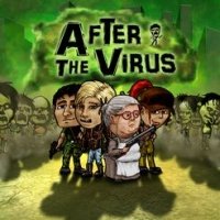 Image de After The Virus