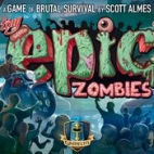 Image de Tiny Epic Zombies