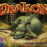 Image de Drakon 2ème éd.