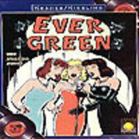 Image de Evergreen