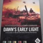 Image de Dawn's early light