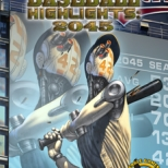 Image de Baseball Highlights 2045