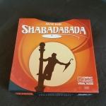 Image de SHABADABADA