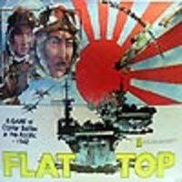 Image de Flat Top