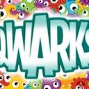 Image de Qwarks