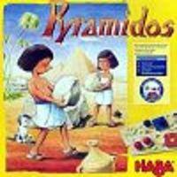 Image de Pyramidos