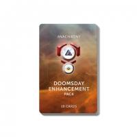 Image de Anachrony : Doomsday enhancement pack