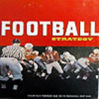 Image de Football Strategy