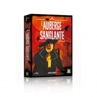 Image de L'Auberge Sanglante