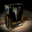 Image de Infected