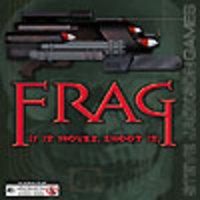 Image de Frag