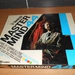 Image de Master Mind 44