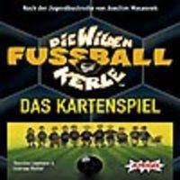 Image de Die Wilden Fussball Kerle