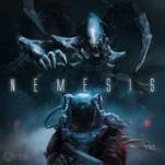 Image de Nemesis