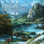 Image de Legacy of Dragonholt