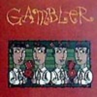Image de Gambler