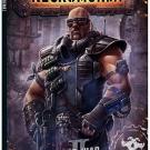 Image de Necromunda: Gang War 2