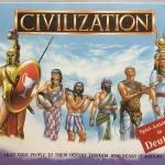 Image de Civilization - Piatnik edition