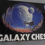 Image de Galaxy chess