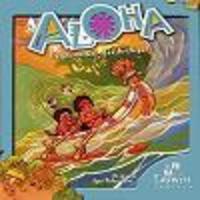Image de Aloha