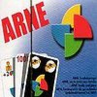 Image de Arne