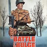 Image de The Battle of the Bulge  Avallon Hill