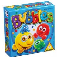 Image de Bubbles