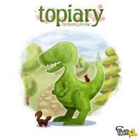 Image de Topiary